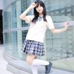 高雄市各高中職制服介紹Part2 (北高雄)