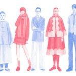 眾說校服 School Uniforms in HK: Some Thoughts