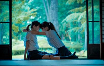日本第九回高校生數位攝影比賽「高校生活」得獎作品欣賞