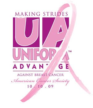 Broward Breast Cancer Walk 2009