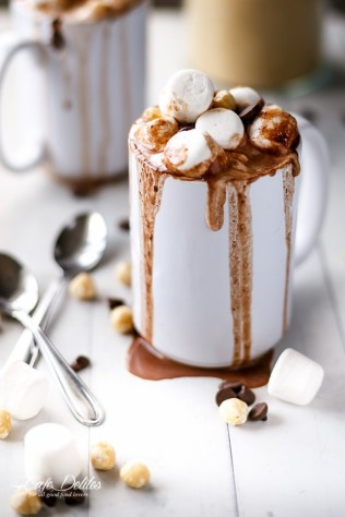 nutella-hot-chocolate-31