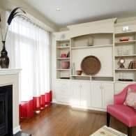 Uniform-Developments-Callaghan-Court-living-room