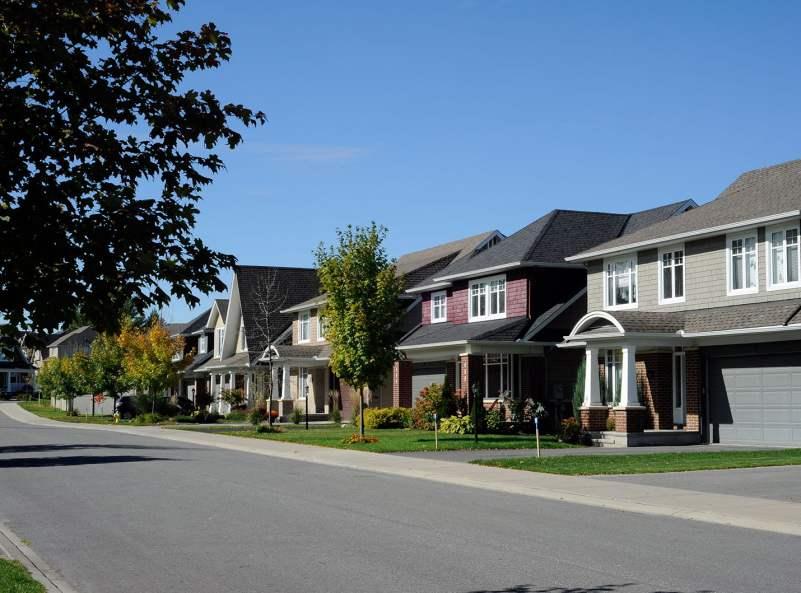 Uniform-Developments-Stonebridge-exterior-houses