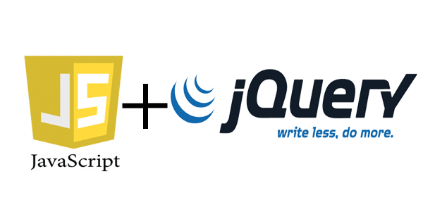 Jquery And Javascript Coding Examples And Best Practices