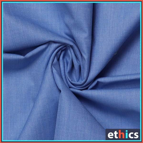 Blue-Color-Mens-Corporate-Uniform-Shirt-Fabrics-For-Hospital-Staff-T-445452