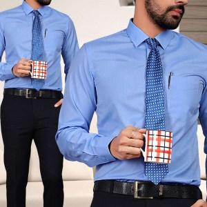 Blue-Color-Mens-Uniform-Shirt-Trousers-Set-For-Hospital-Staff-T-445452