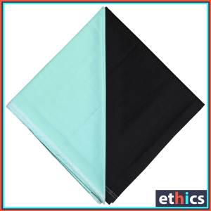 Corporate-Uniforms-Fabrics-Set-Black-5