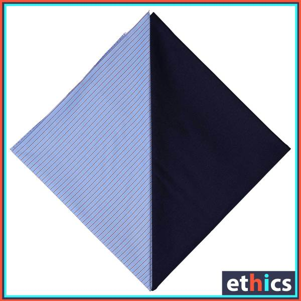 Housekeeping-Uniforms-Fabrics-Set-Blue-19