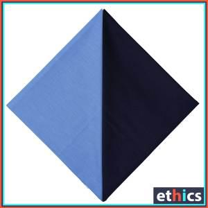 Office-Uniforms-Fabrics-Set-Blue-14