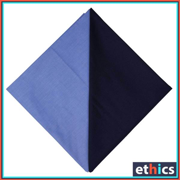 Office-Uniforms-Fabrics-Set-Blue-4