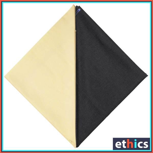 School-Teacher-Uniforms-Fabrics-Set-F-Black-15