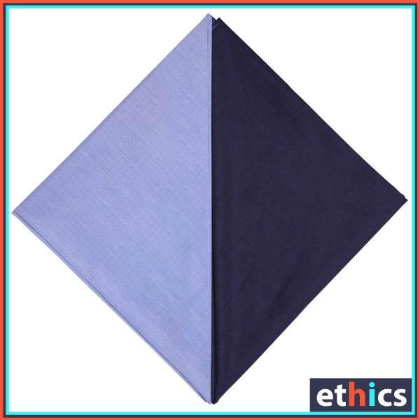 School-Teacher-Uniforms-Fabrics-Set-F-Blue-17