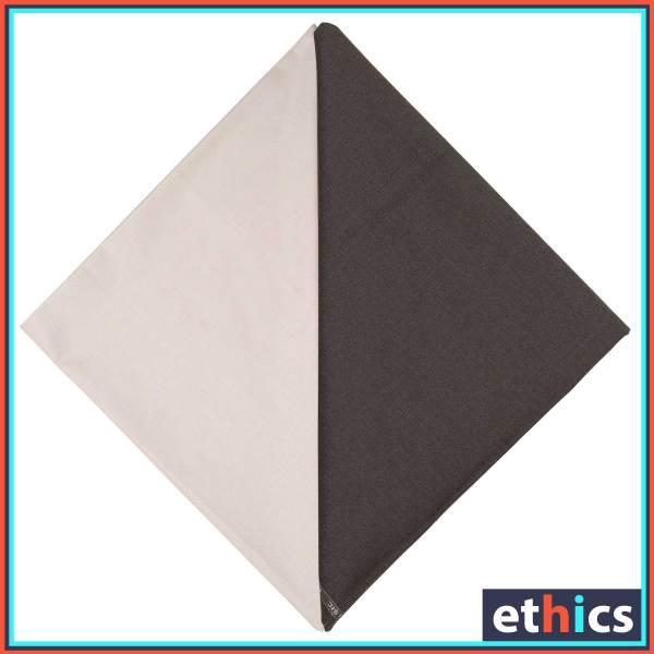 School-Teacher-Uniforms-Fabrics-Set-F-Coffee-11