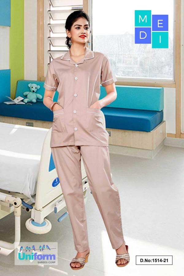 beige-hospital-uniform--for-nurses-clinic-uniforms-hospital-scrub-suit-1516