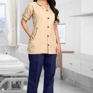 beige-navy-blue-hospital-uniforms-for-medical-staff-nurse-uniforms-hospital-scrub-suit-1548