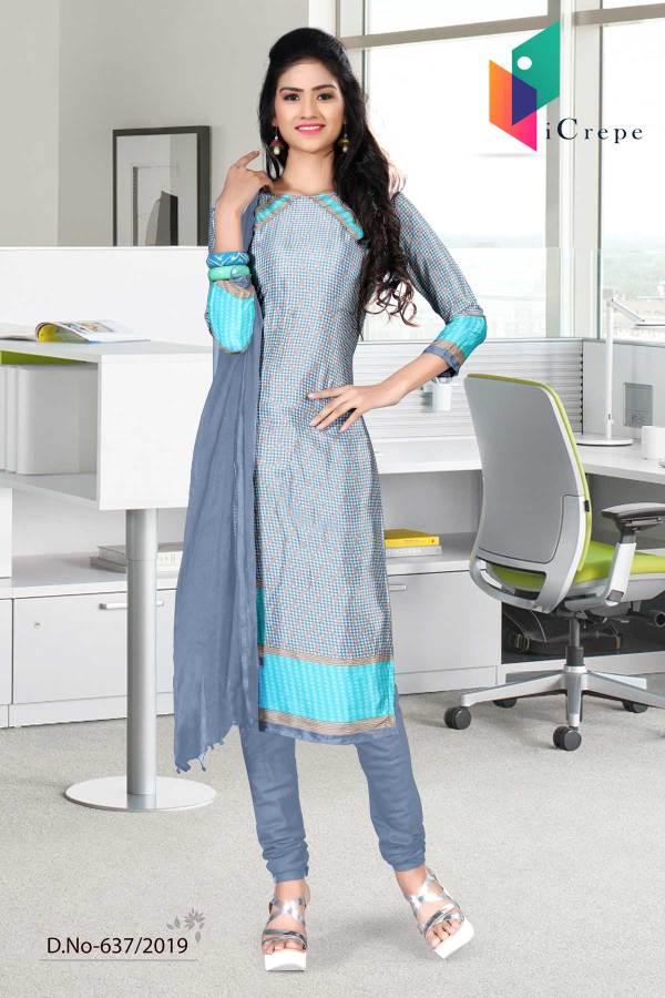 blue-blue-italian-crepe-silk-simple-uniform-salwar-kameez-637