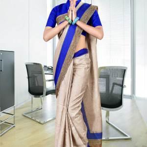 blue-cream-tripura-cotton-uniform-saree-243-17