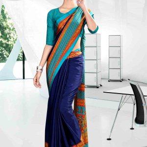 blue-school-uniform-saree-826-19