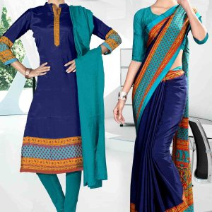 blue-school-uniform-saree-salwar-combo-826-937