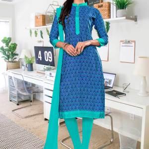 blue-sea-green-premium-italian-silk-crepe-salwar-kameez-for-institution-uniform-sarees-01005