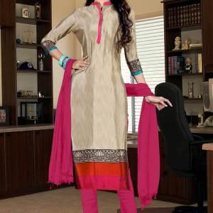 brown-pink-italian-crepe-silk-showroom-uniform-salwar-kameez-679