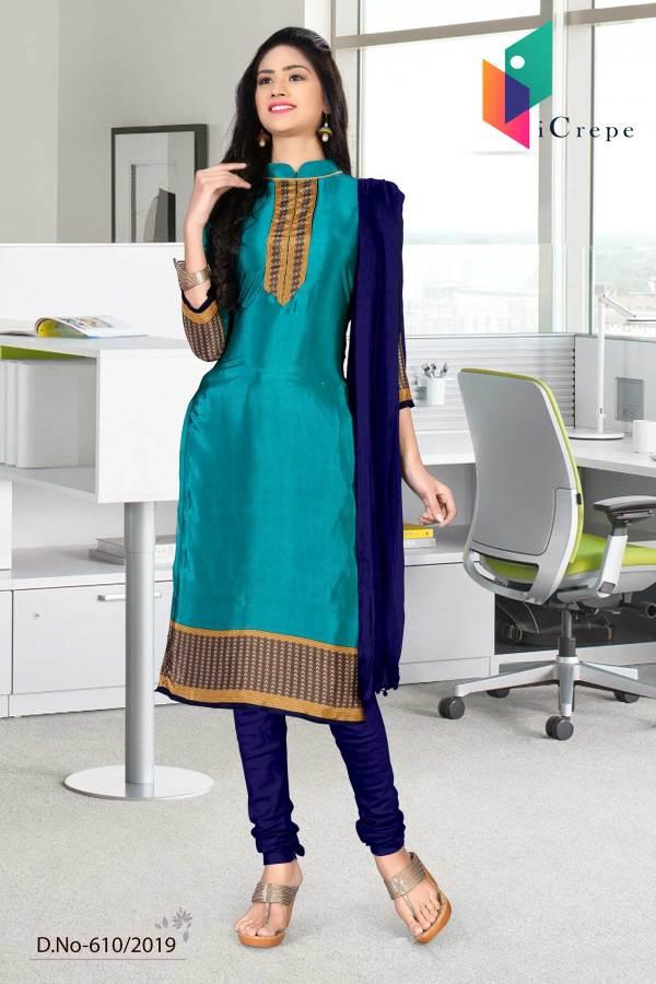 dark-blue-blue-italian-crepe-silk-institute-uniform-salwar-kameez-610
