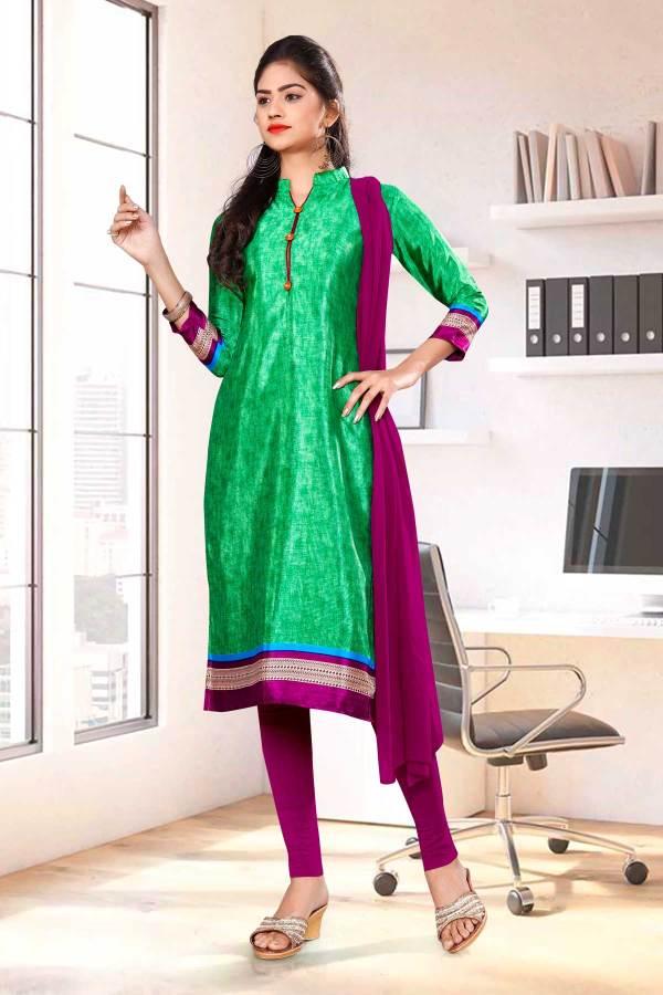 green-wine-premium-italian-silk-crepe-salwar-kameez-for-college-uniform-sarees-01029