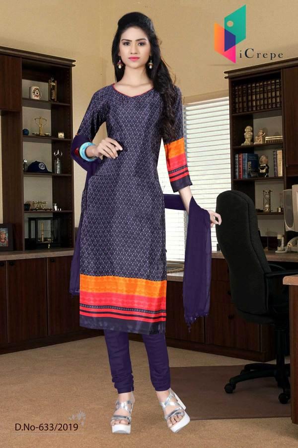 grey-and-black-italian-crepe-silk-school-uniform-salwar-kameez-633