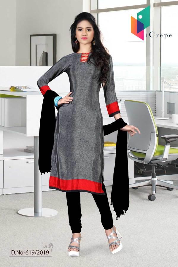grey-black-italian-crepe-silk-school-uniform-salwar-kameez-619