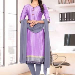 lavender-gray-premium-italian-silk-crepe-salwar-kameez-for-factory-uniform-sarees-01017
