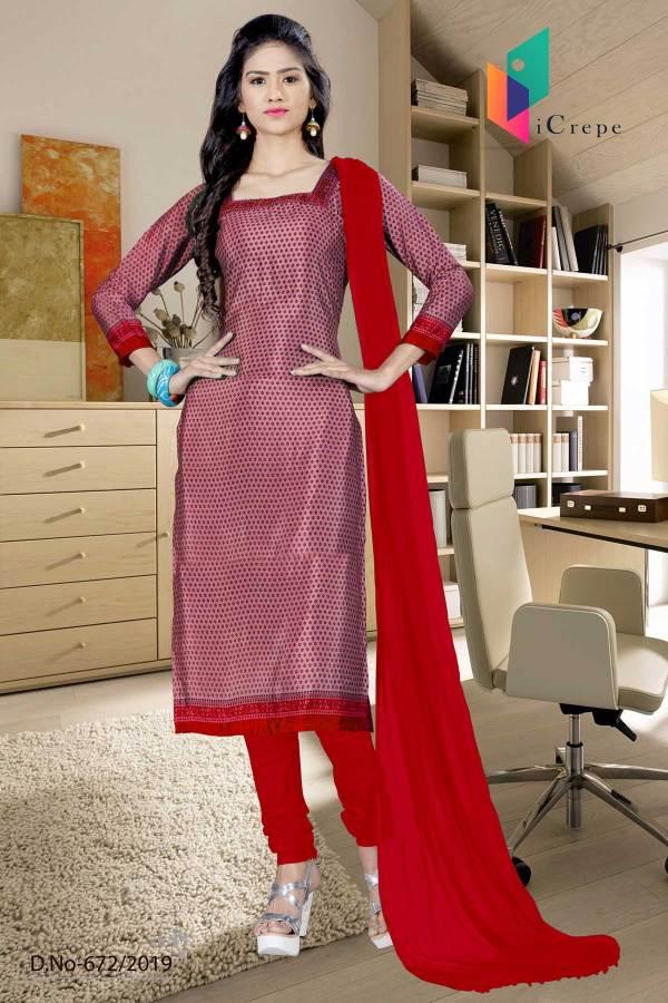 light-red-and-red-italian-crepe-silk-college-uniform-salwar-kameez-672