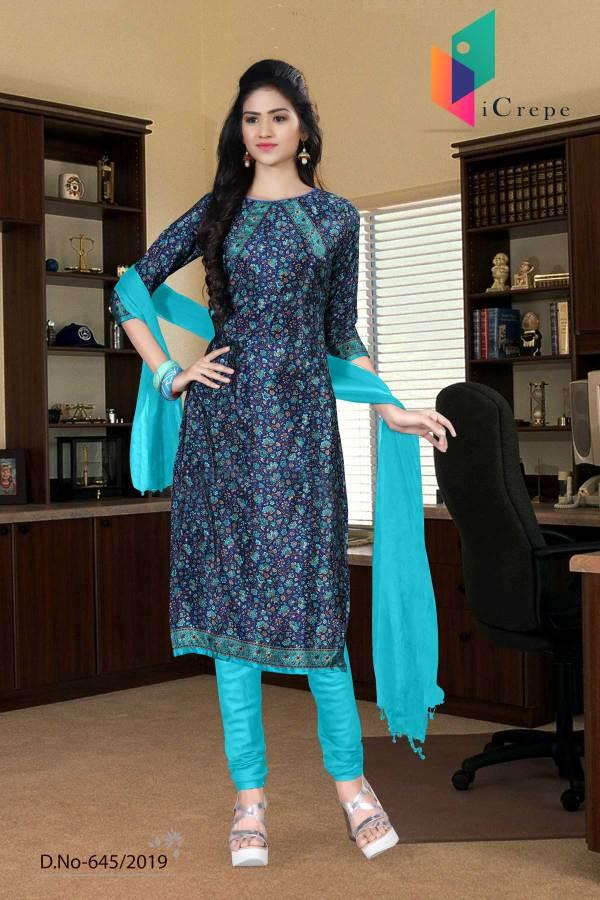 navy-blue-turquoise-italian-crepe-silk-college-uniform-salwar-kameez-645