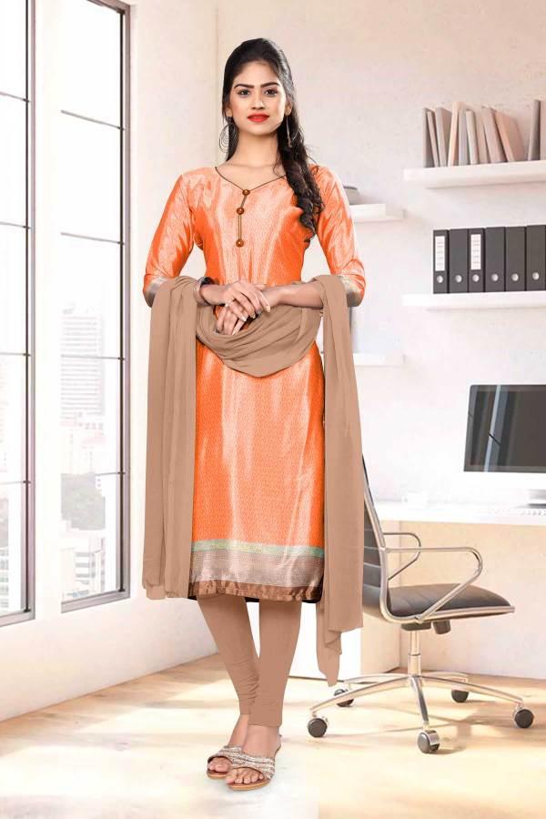 peach-gray-premium-italian-silk-crepe-salwar-kameez-for-school-uniform-sarees-01019