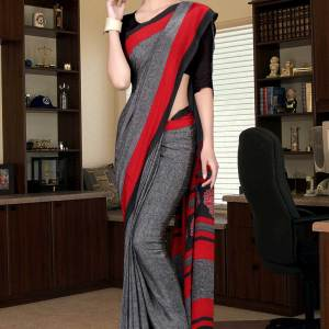 pink-and-pink-italian-crepe-silk-worker-uniform-saree-480