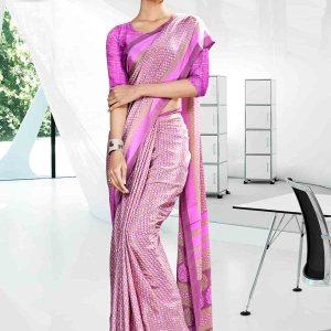 pink-corporate-uniform-saree-847-19