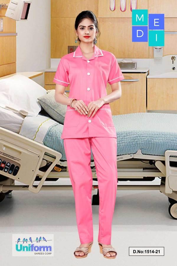 pink-hospital-uniforms-for-medical-staff-nurse-uniforms-hospital-scrub-suit-1515