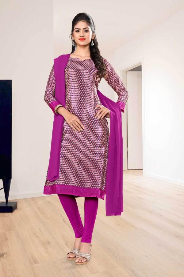 wine-paisley-print-premium-italian-silk-crepe-chudidar-for-college-uniform-sarees-01011
