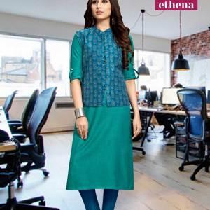 turquoise-green-workwear-for-urban-women-1502