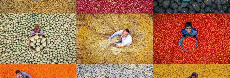 Happy-Farmers-of-India