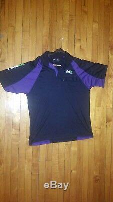 Fedex Uniform Catalog : fedex, uniform, catalog, Preglejte, Odmev, Nogomet, Fedex, Uniform, Gbspigment.com