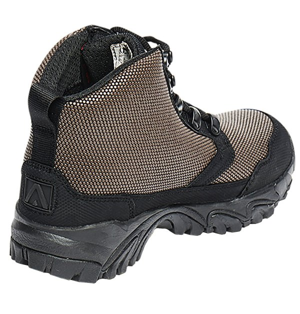 altai-waterproof-hiking-boots-made-in-the-usa-MFH100-S_06