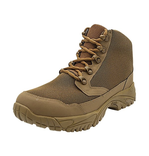 altai-hiking-boots-mfh200-s
