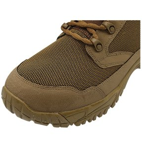 ALTAIGEAR-hiking-boots-made-in-the-usa-MFH200-S-09