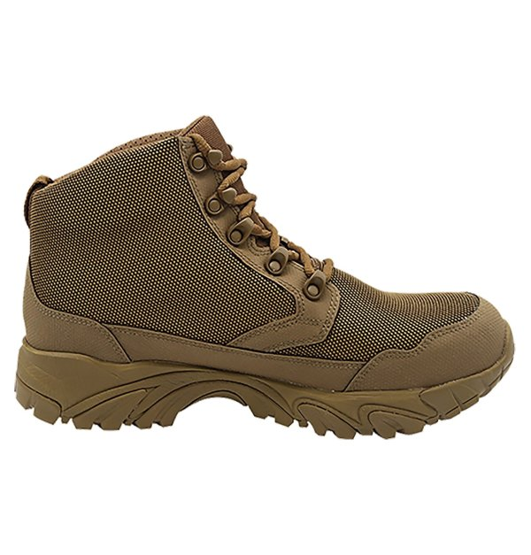 ALTAIGEAR-hiking-boots-made-in-the-usa-MFH200-S-04