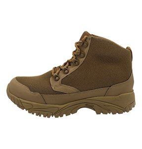 ALTAIGEAR-hiking-boots-made-in-the-usa-MFH200-S-08