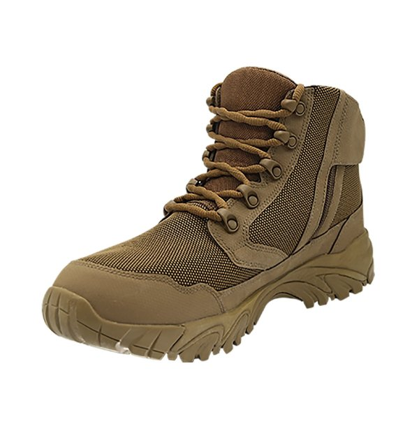 altai-hiking-boots-mfh200-zs