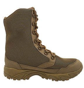ALTAIGEAR-MFH200-hunting-boots-made-in-the-usa-04