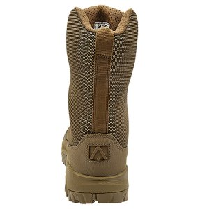 ALTAIGEAR-MFH200-hunting-boots-made-in-the-usa-06