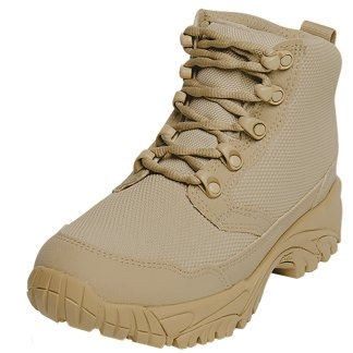 ALTAI Waterproof Work Boots Made in the USA - MFM100-S-02