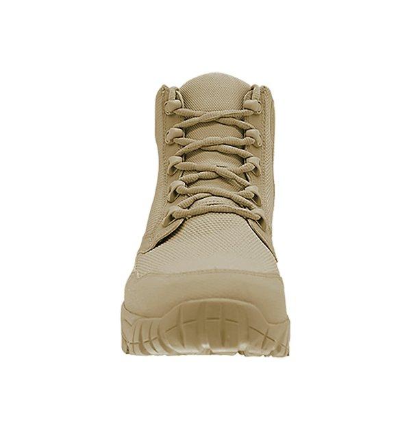 ALTAI Waterproof Work Boots MFM100-ZS_01